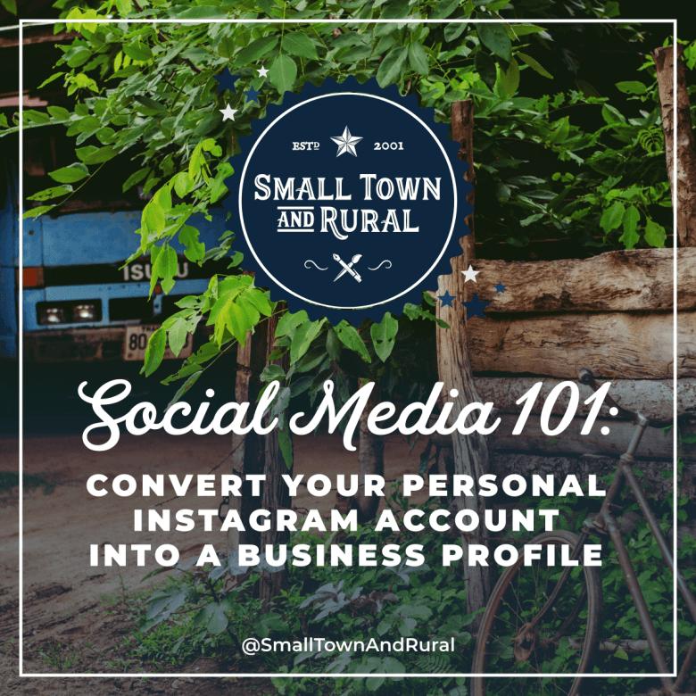 <em>Edit Promo Post</em> Social Media 101